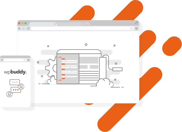 browser_illustration